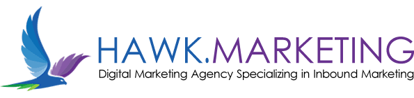 Get Results with Hawk Marketing, Maryland Local Marketing