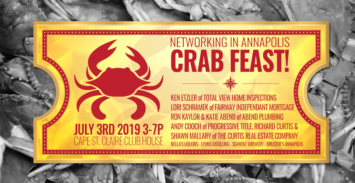 crab feast ticket042619