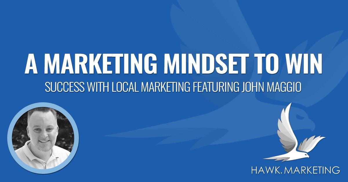 a marketing mindset to win 1200