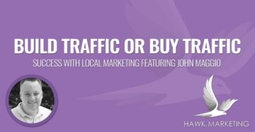 build traffic or buy traffic 1200