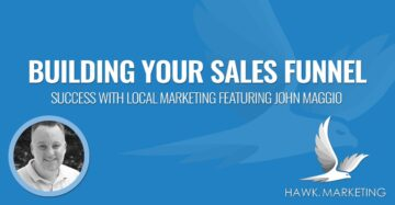 building your sales funnel 1200