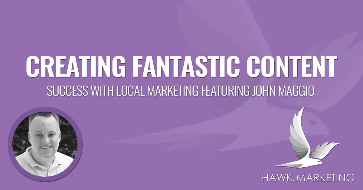 creating fantastic content 1200