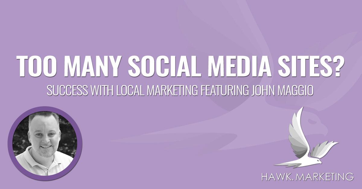 too many social media sitse 1200
