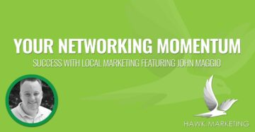 your networking momentum 1200